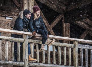 Hanwag, Скишарки, SkiSharki, обувки, планина, туризъм, алипнизъм