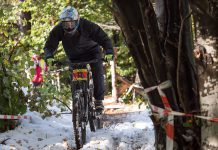 Home Mountain Bike Cup