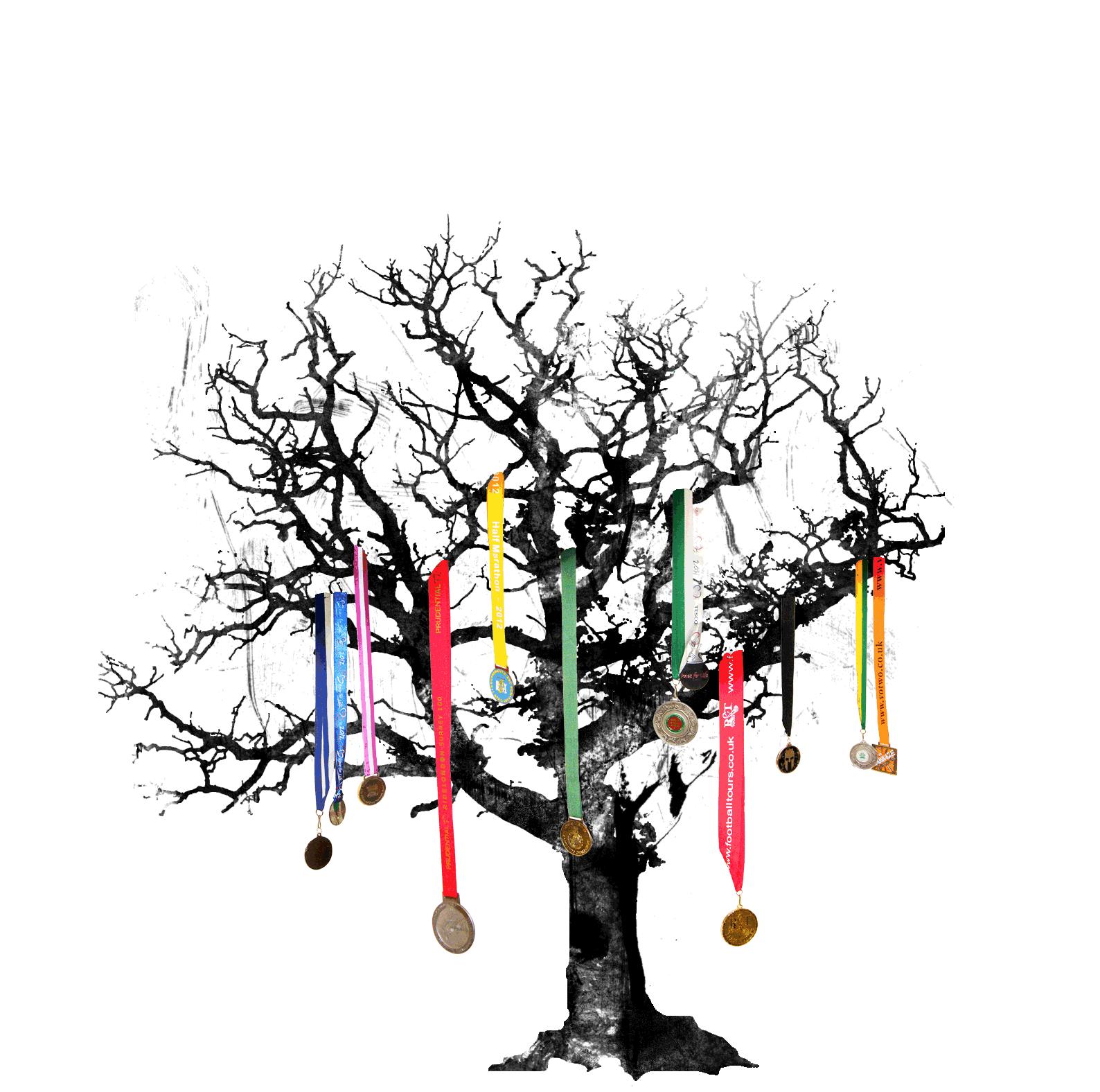 Илюстрация: Стефан Чинов