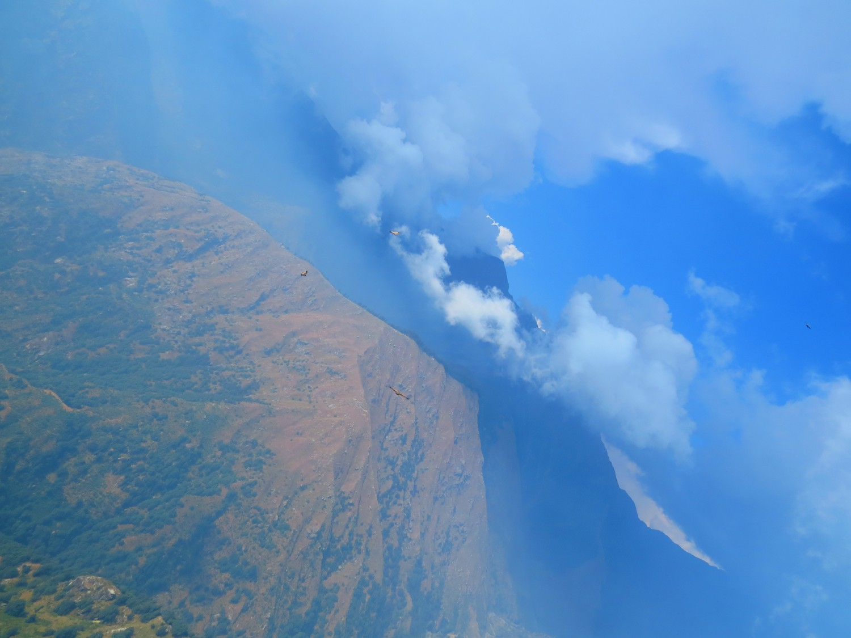 Хималаи фотография: Ира Кюрпанова
