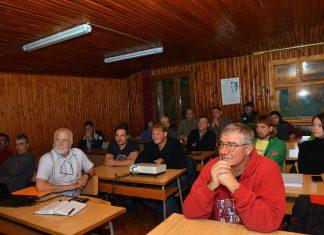 Българските полярници заминават за Антарктида