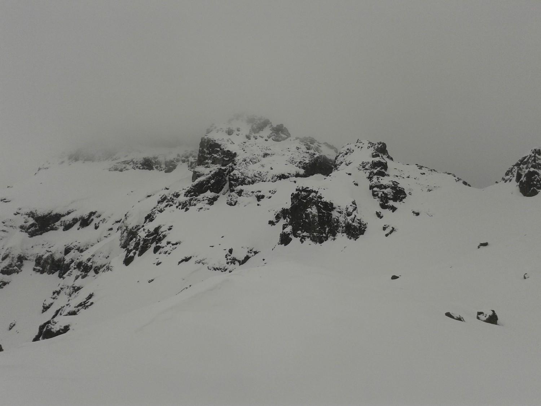 връх Мальовица