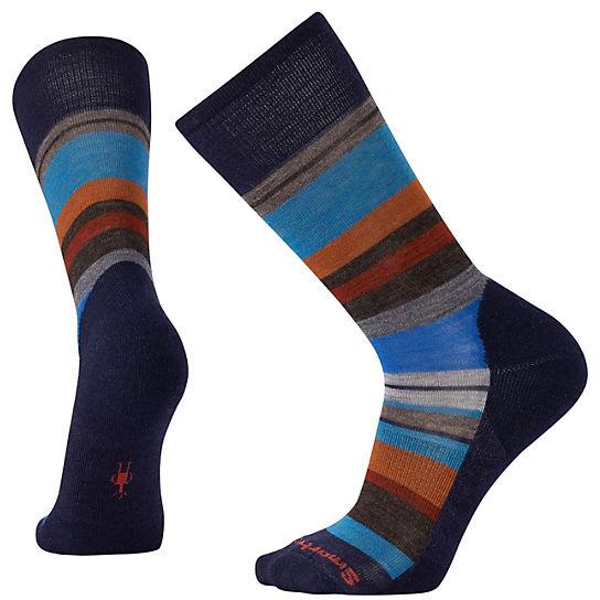 Мъжки чорапи M SATURNSPHERE