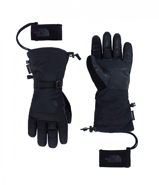 Мъжки ръкавици M Montana Gtx Glv