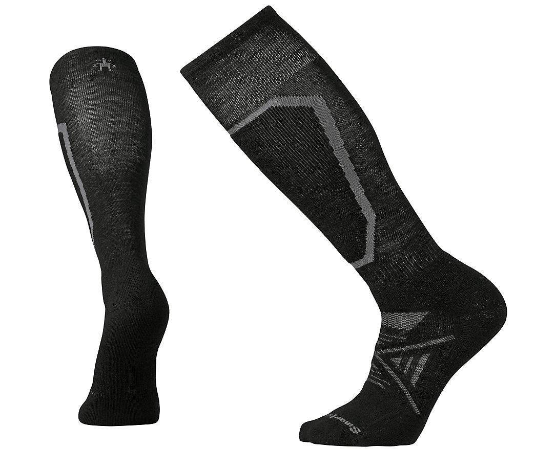 Чорапи Phd Ski Md