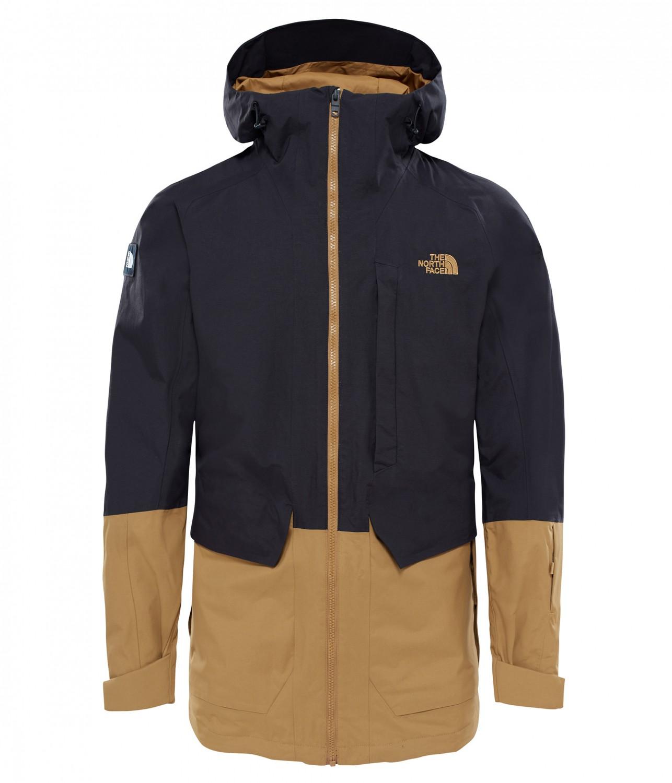 Мъжко яке M Repko Jacket
