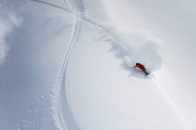 Световен ден на снега