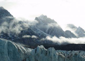 Планината Мара