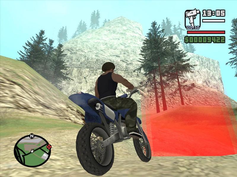 Най-зарибяващите екстремни видео игри