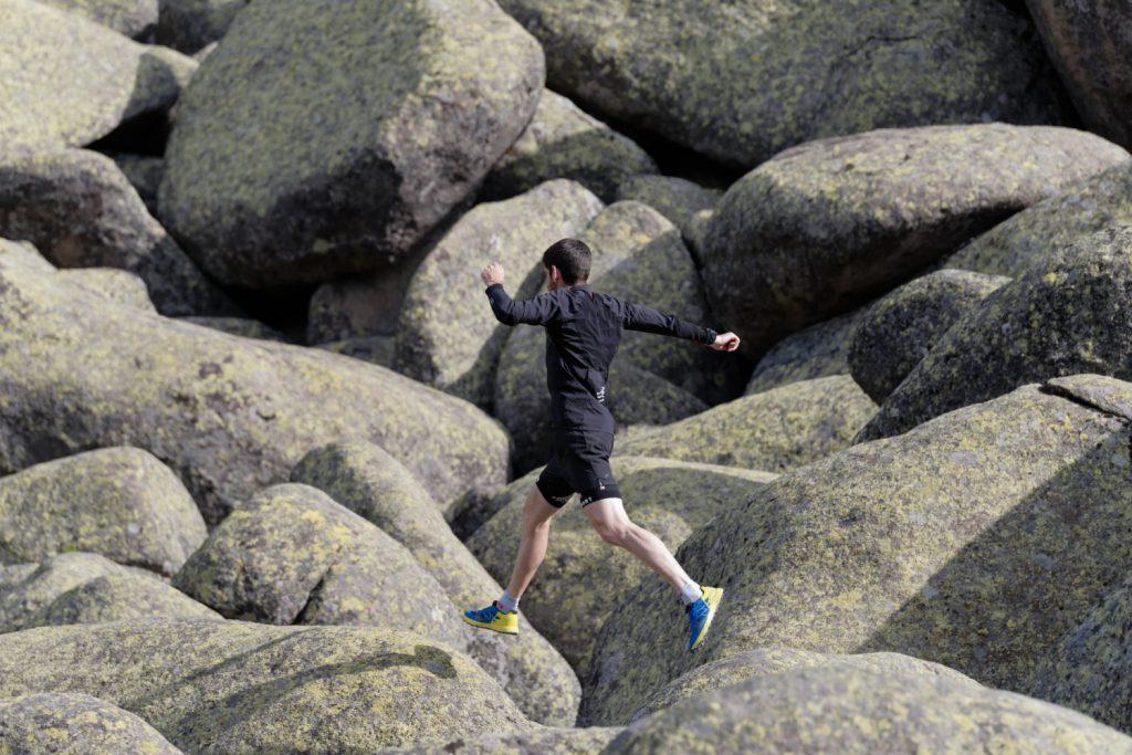 Кирил Николов-Дизела, Red Bull Moreni Challenge