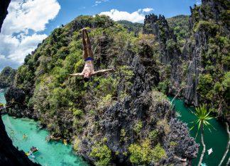 Предизвикателствата на височинния скок