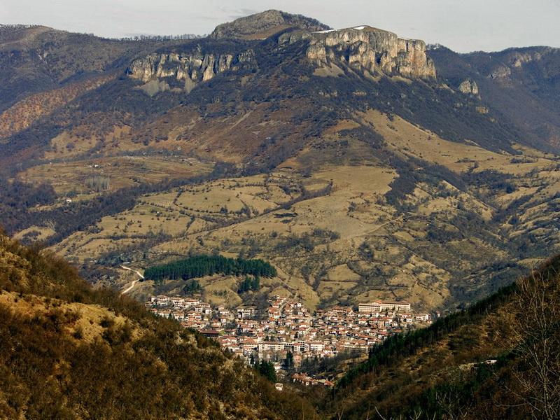 Снимка: razhodka.com