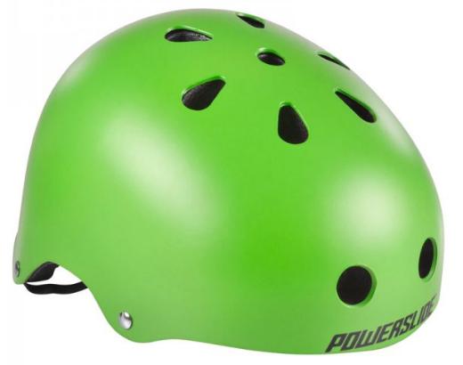 Powerslide Allround Helmet