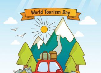 Световен ден на туризма