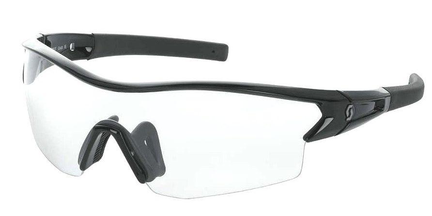 Слънчеви очила Scott Leap