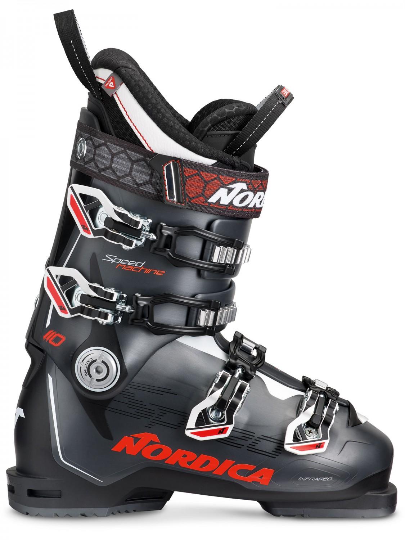 NORDICA Ски обувки SPEEDMACHINE 110