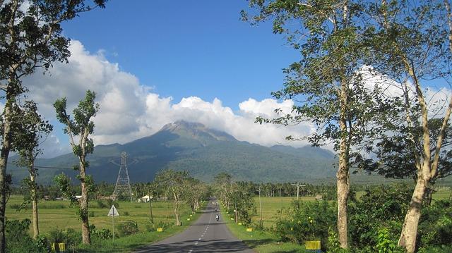 Филипините