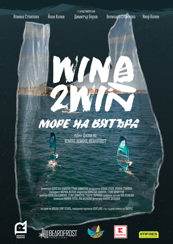 WIND2WIN