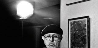 Милчо Левиев
