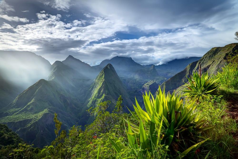 снимка: travelden.co.uk
