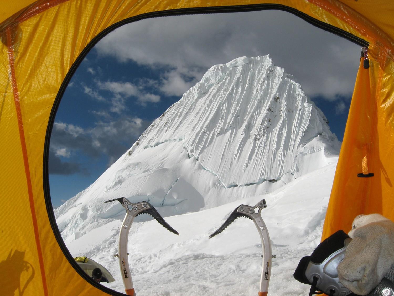 Фотография: lydiabradey.com