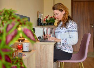 Мая Къркаличева-заглавна