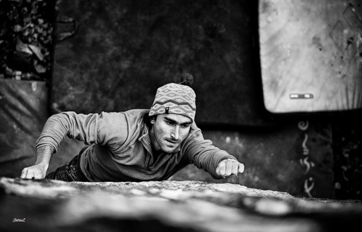 Снимка: © Руслан Вакрилов