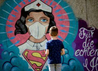 Hamm Street Art