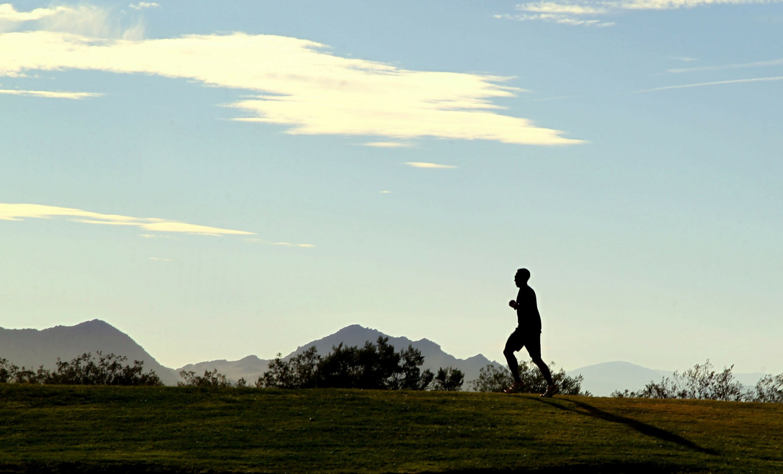 Garmin Pancharevo Trail Marathon 2021