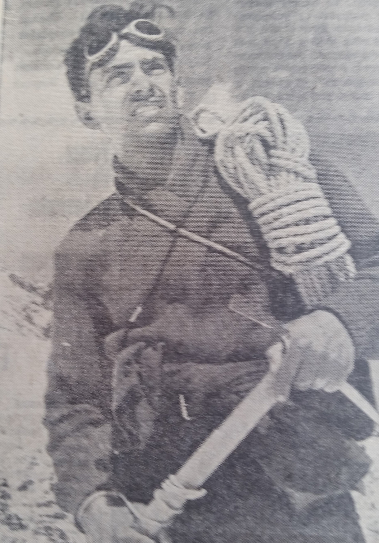 Енчо Петков