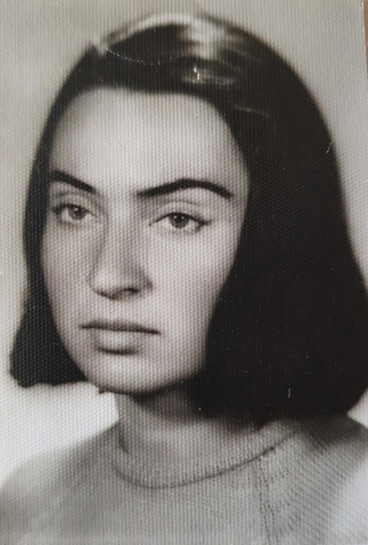 Стоянка Занкова