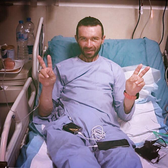 alex-gukov-in-hospital-1