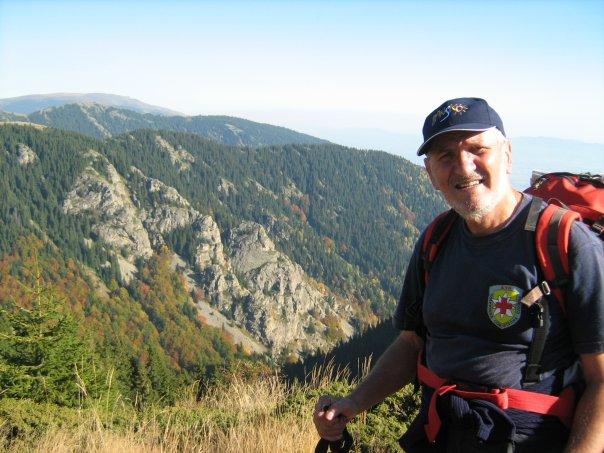 venelin_petrov_alpinist_pss