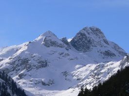 800px-Malyovitsa-winter-ifb