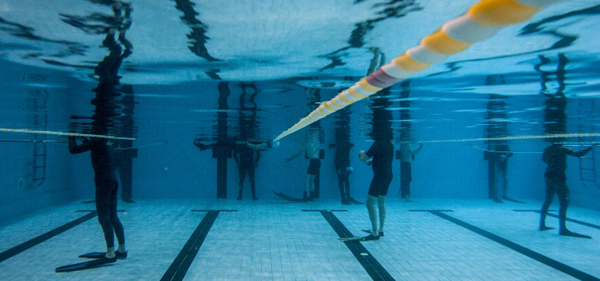 Sofia_Freediving_Cup_competition